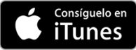 Consiguelo-Itunes